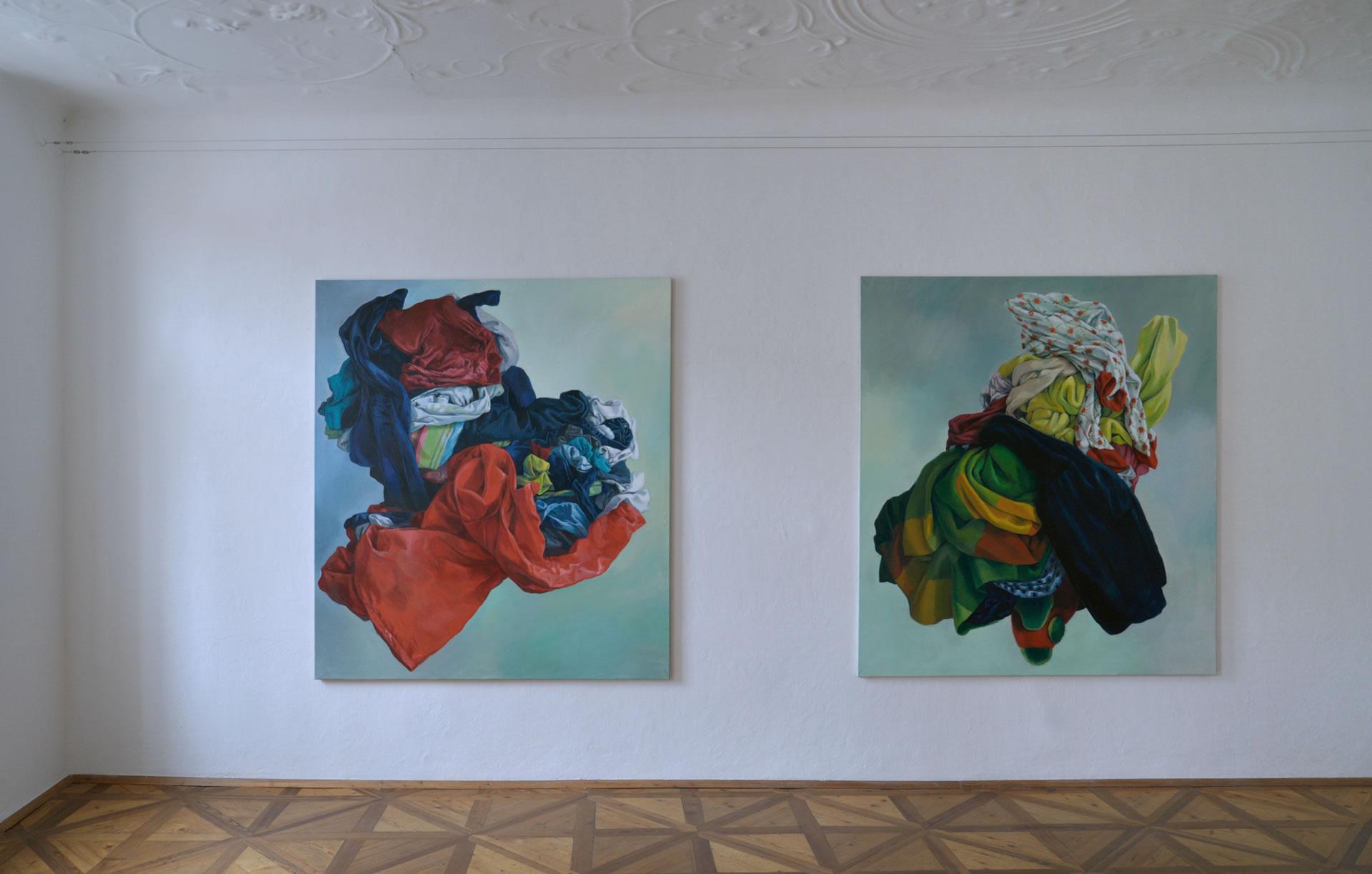 Alina Kunitsyna | Raum1 | Galerie3