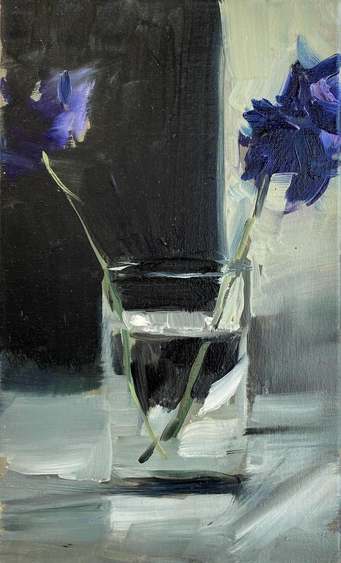 Alex Amann | ab | plaisirs simples | Galerie3