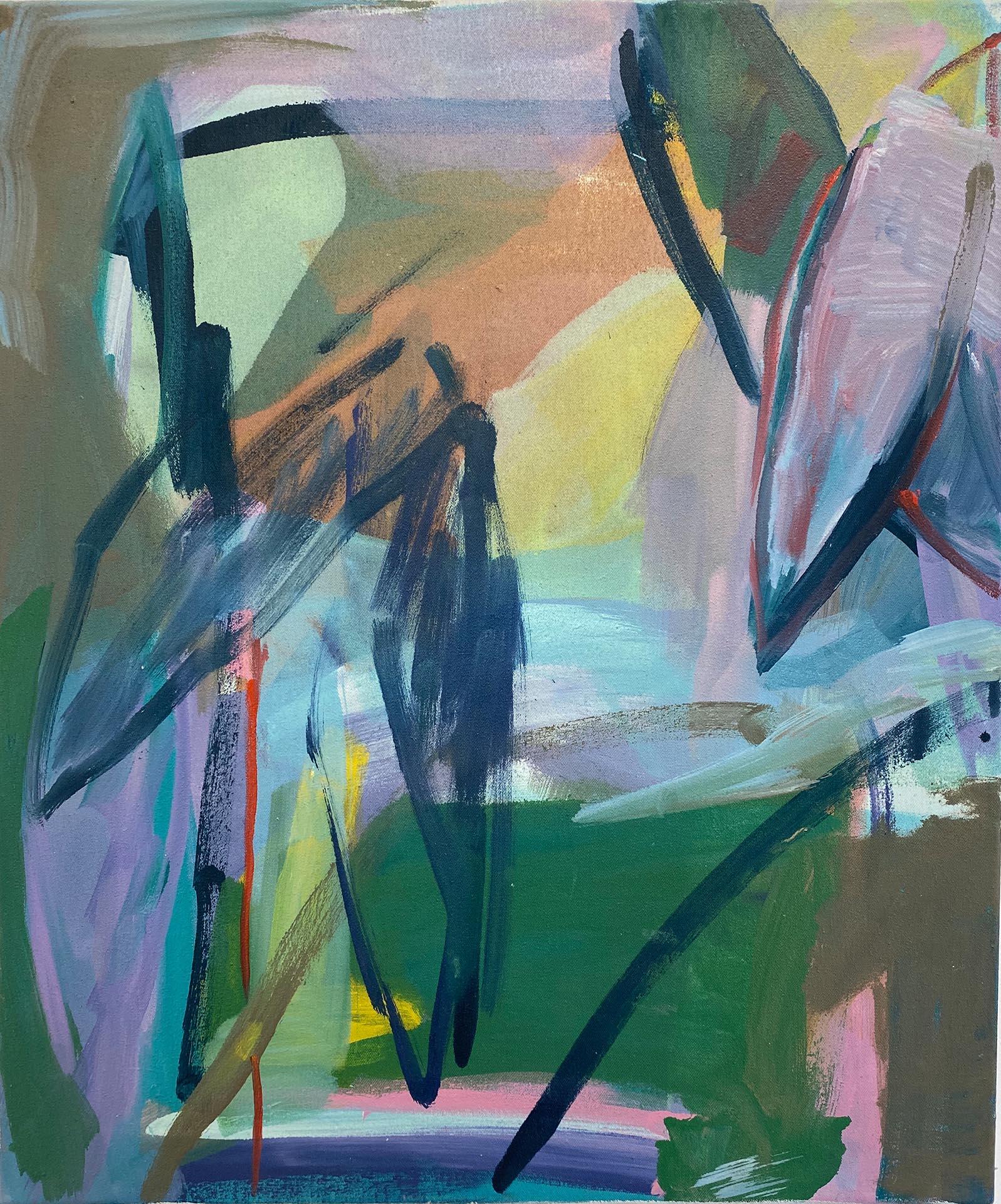 Violetta Ehnsperg | Udonthani | Galerie3