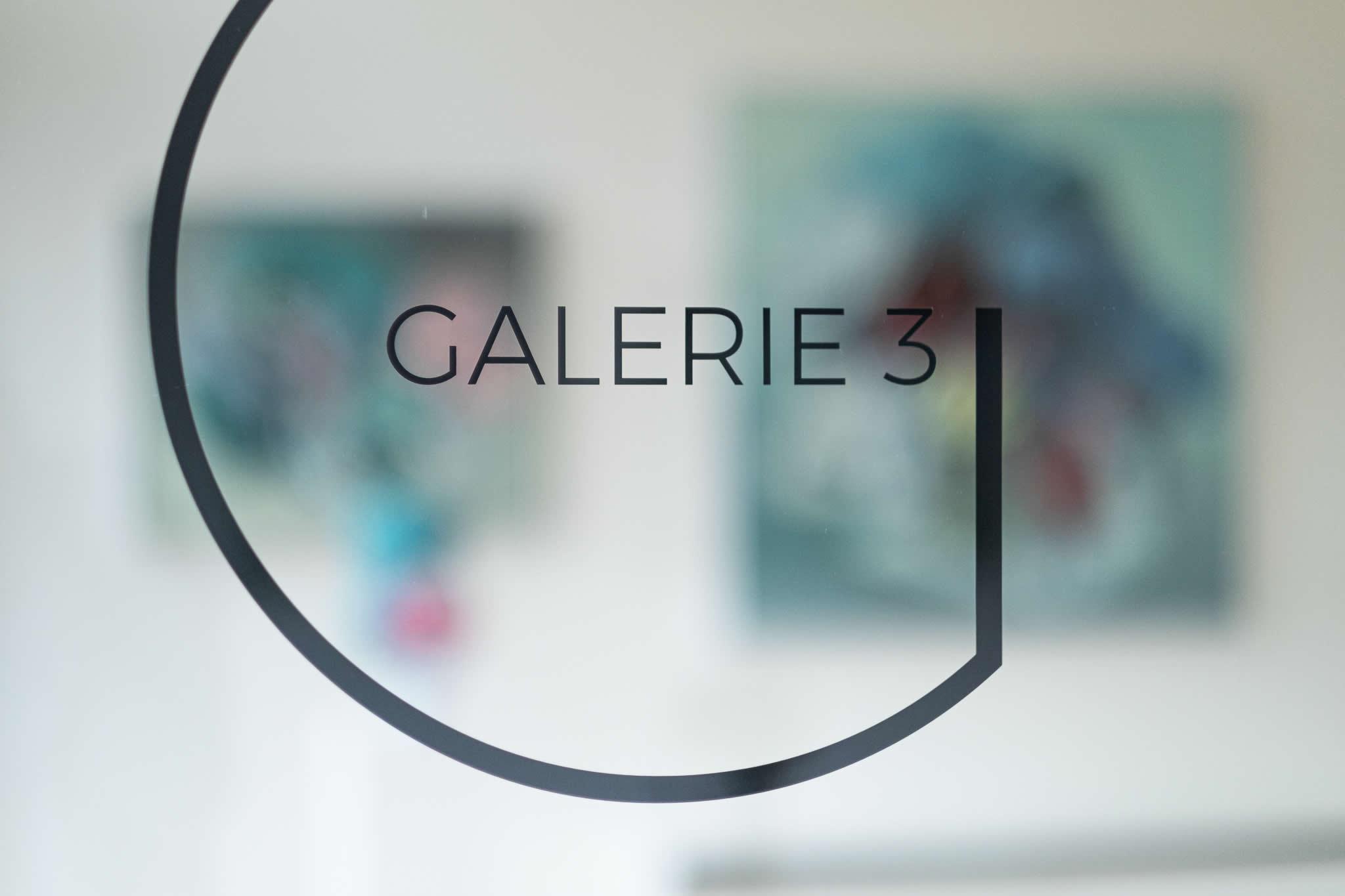 Vernissage Naked Nature | Galerie 3 Velden | Foto Manu Lasnik