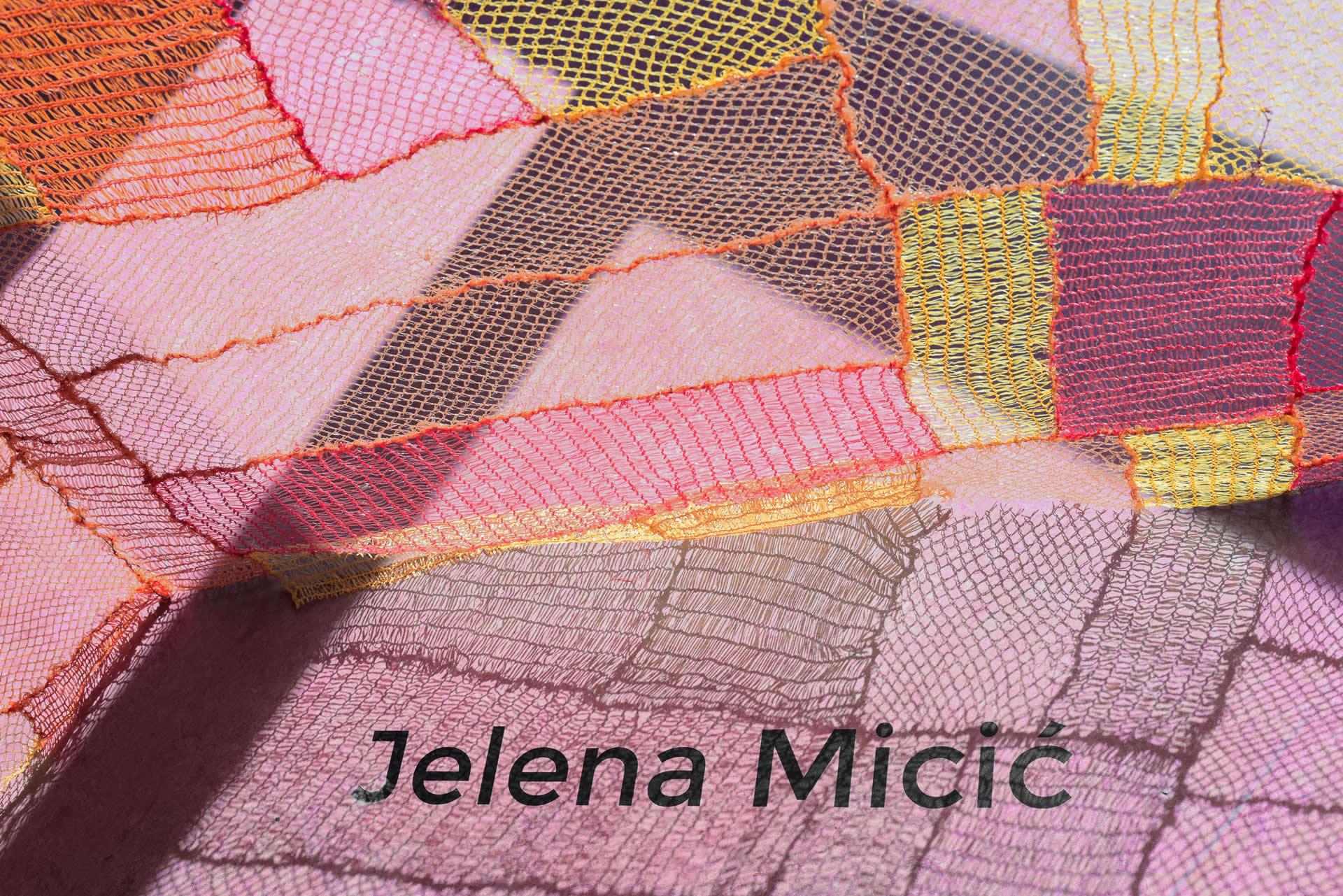 Jelena Micić | Foto: Joanna Pianka eSeL.at