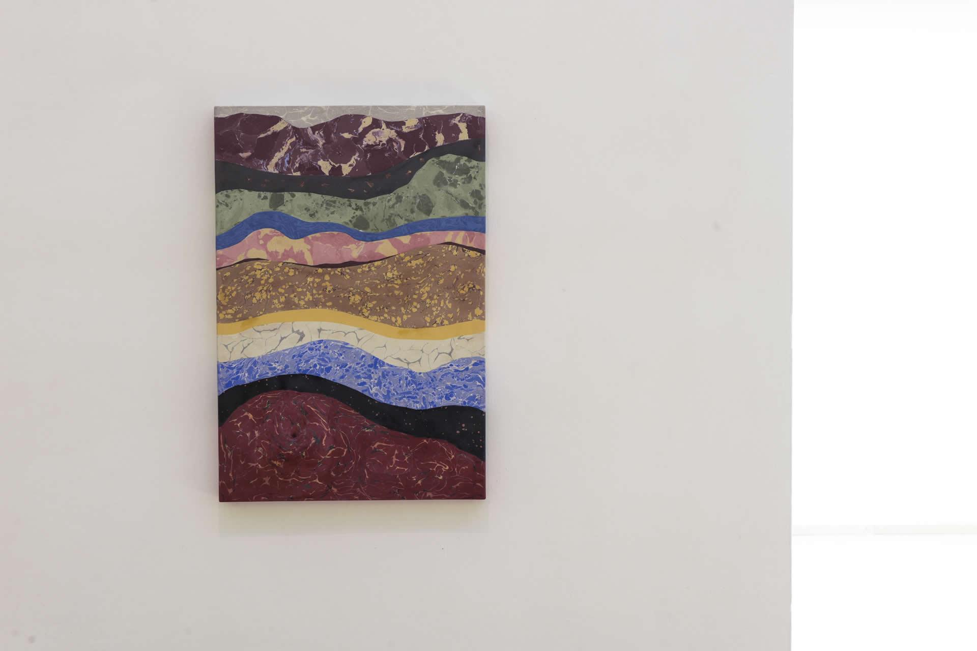 BA Kunstpreis 2020 | Mima Schwahn