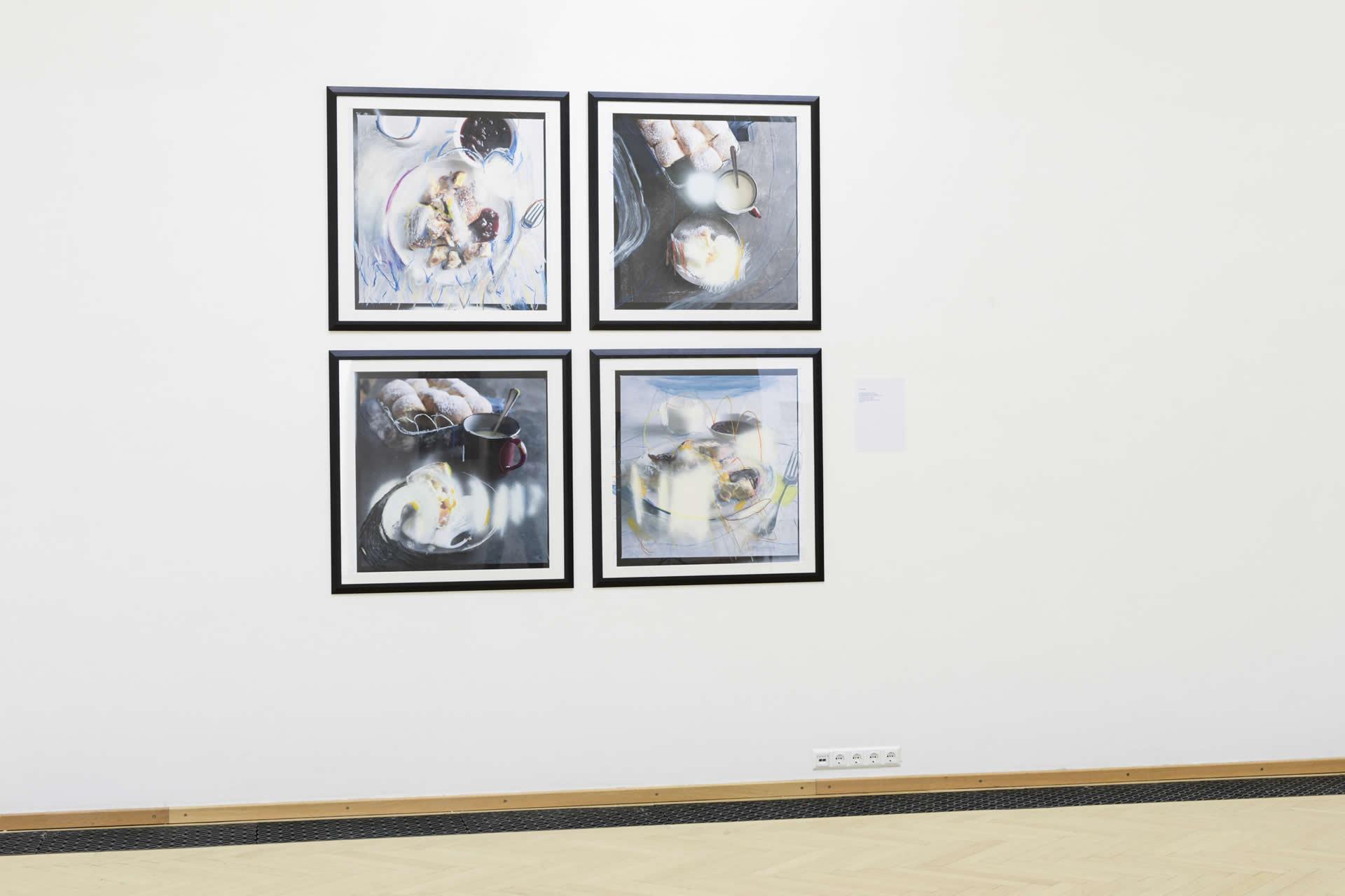 BA Kunstpreis 2020 | Martin Egger