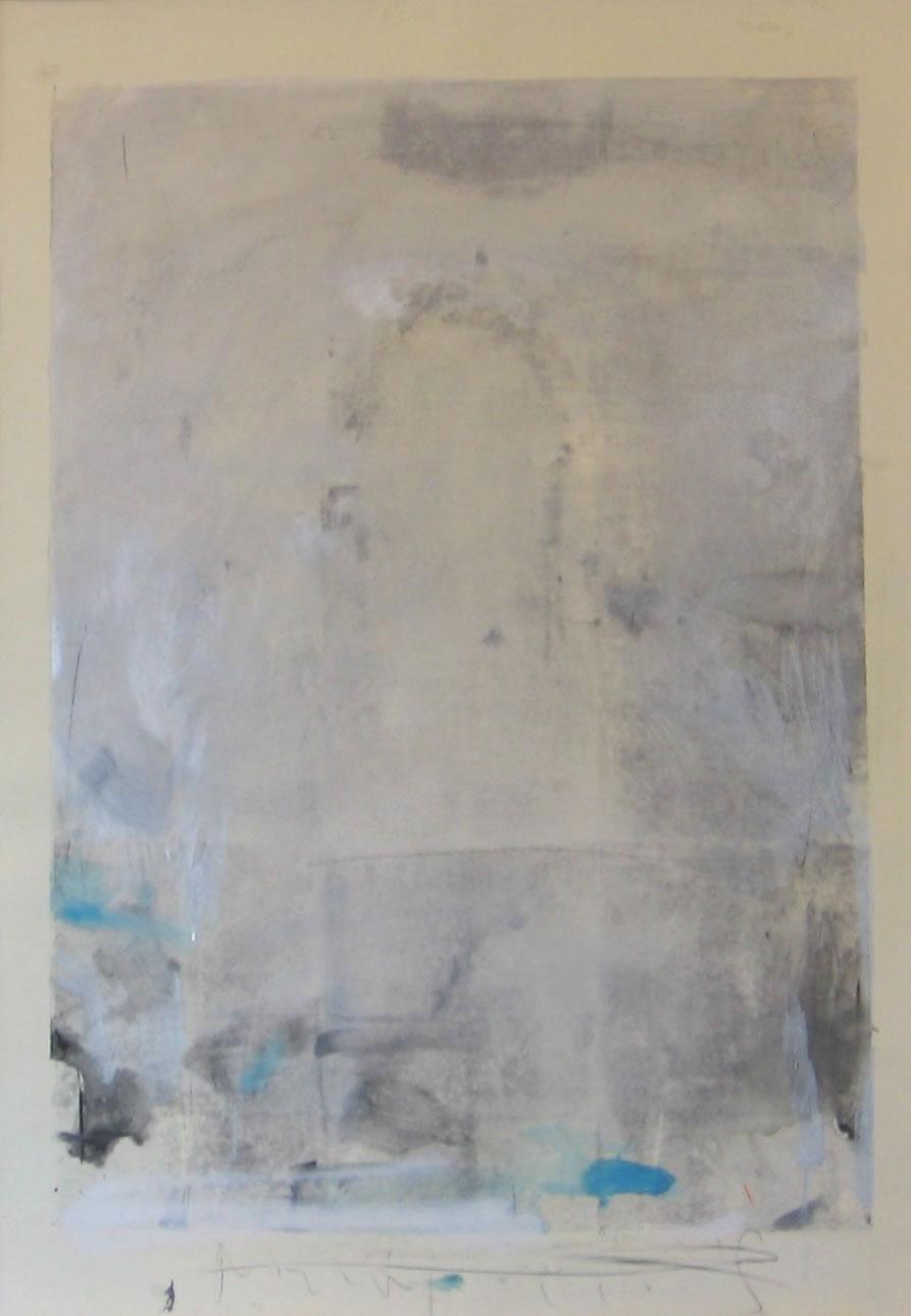 Markus Reiter | unheimlich heimelig | Galerie3