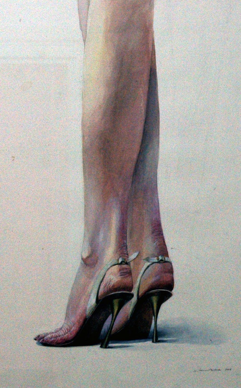Alina-Kunitsyna-2006-2-Galerie3