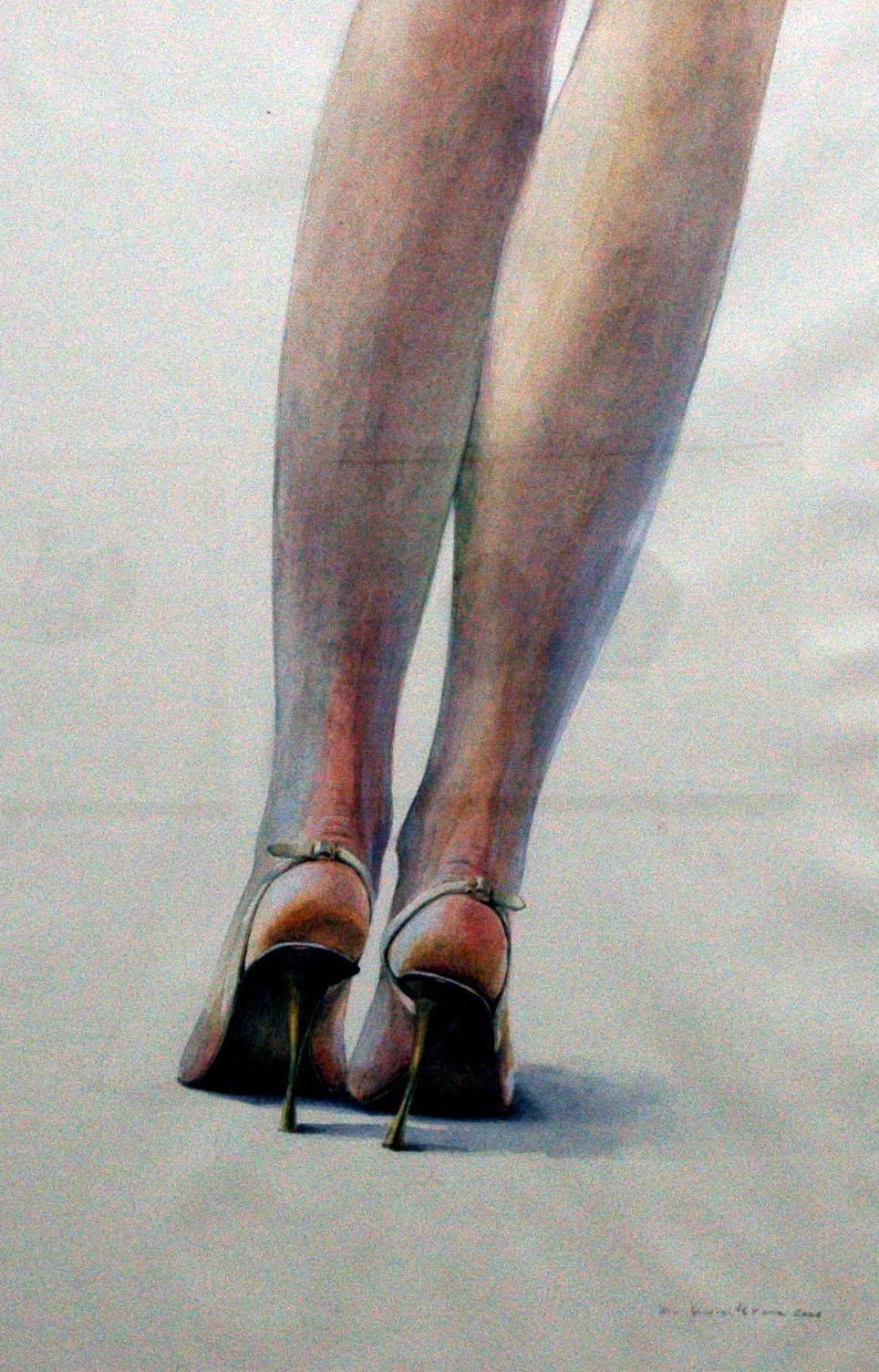 Alina-Kunitsyna-2006-3-Galerie3