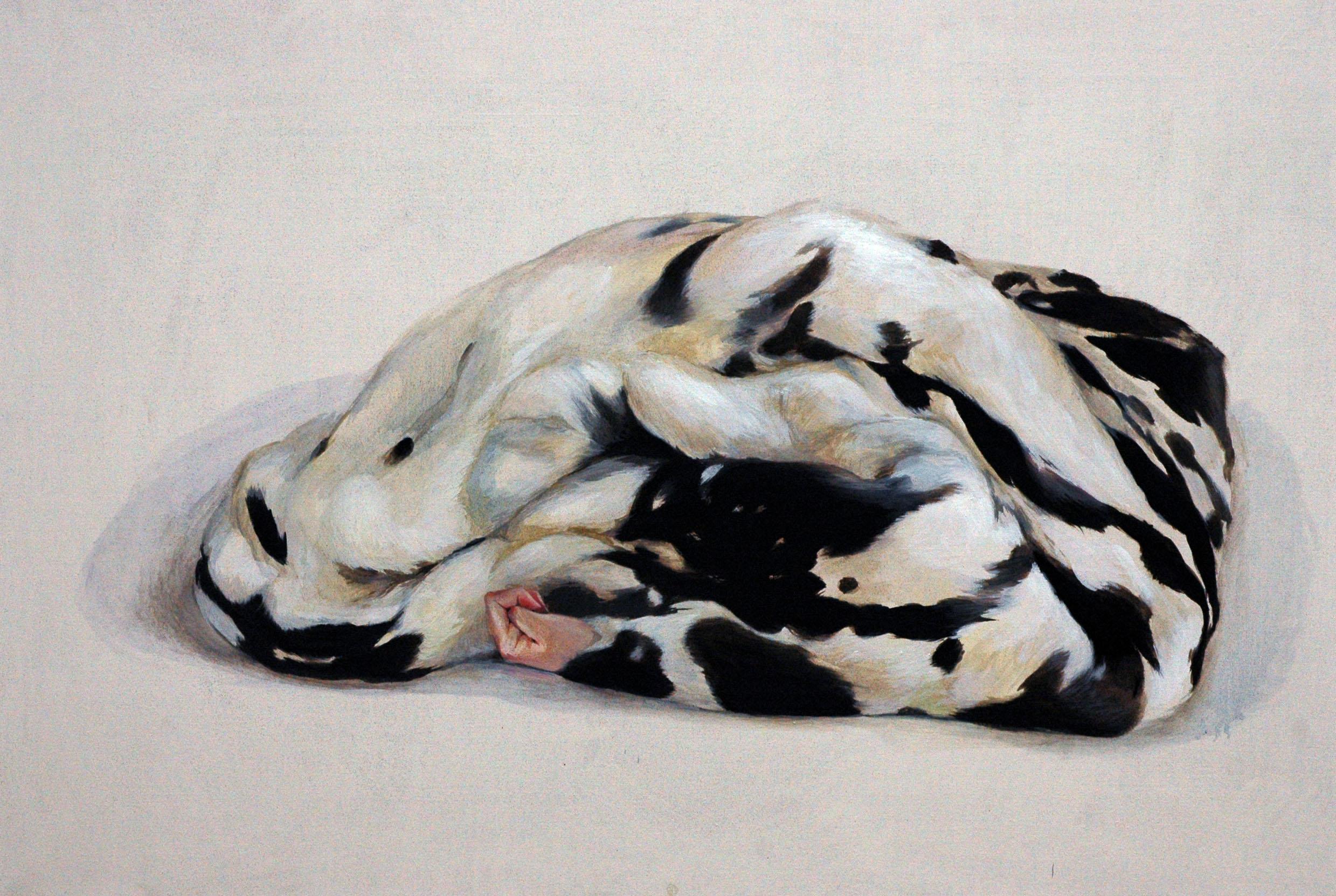 Alina-Kunitsyna-2006-5-Galerie3