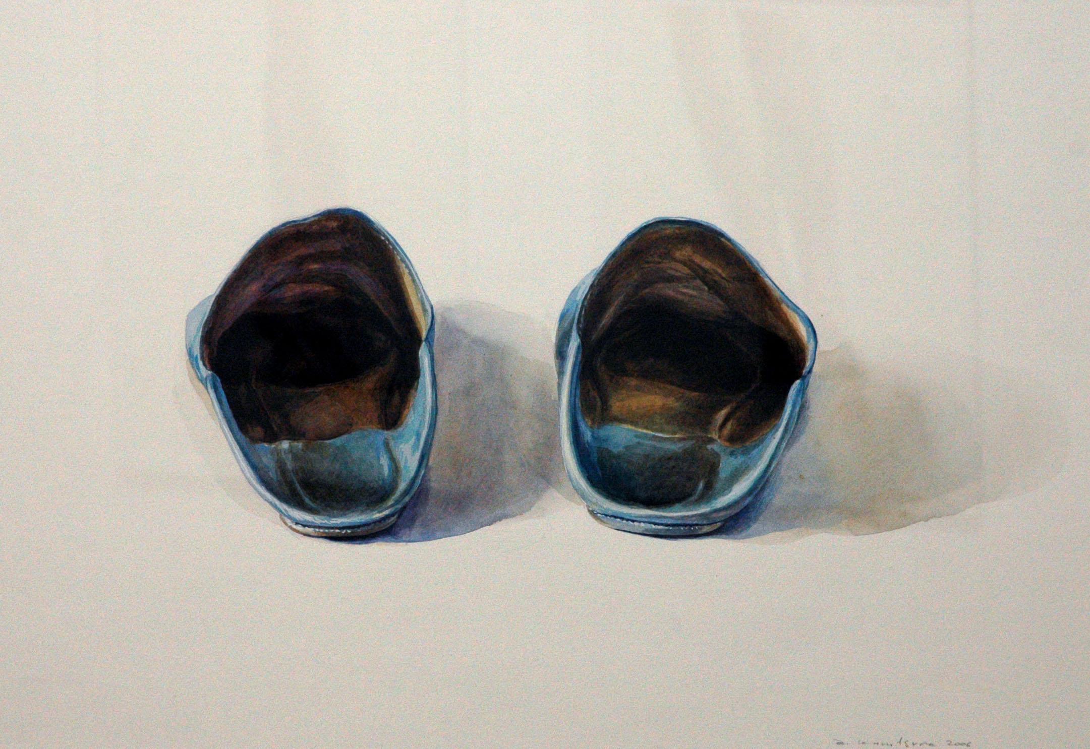 Alina-Kunitsyna-2006-6-Galerie3