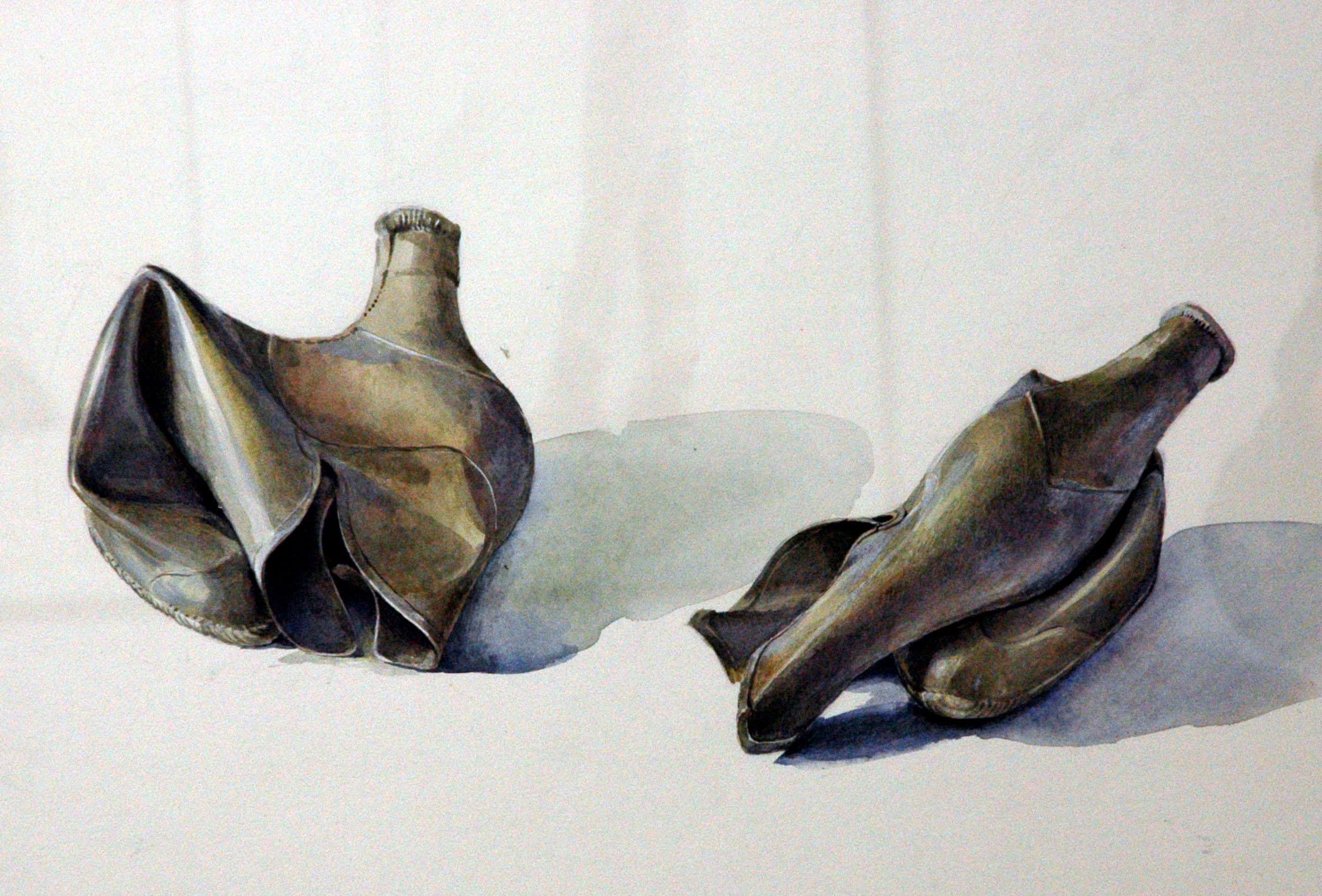 Alina-Kunitsyna-2006-7-Galerie3