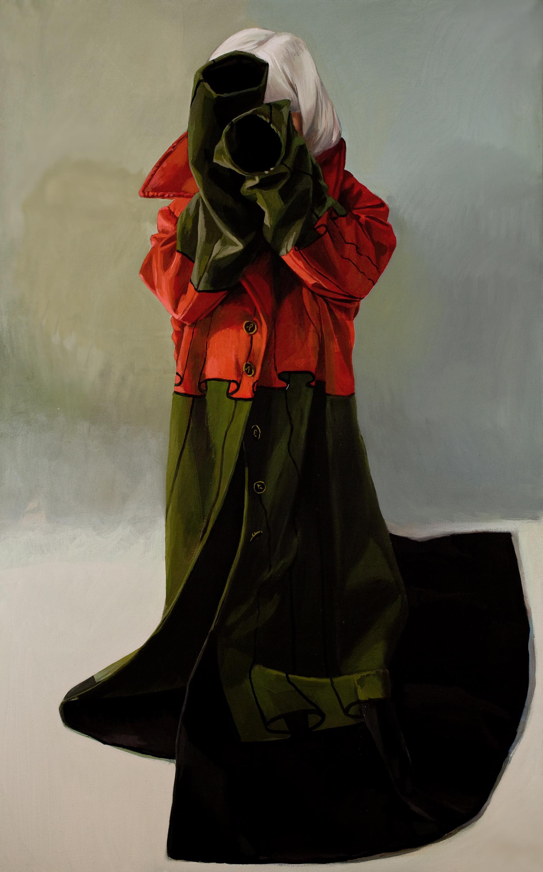 Alina-Kunitsyna-2012-1-Galerie3