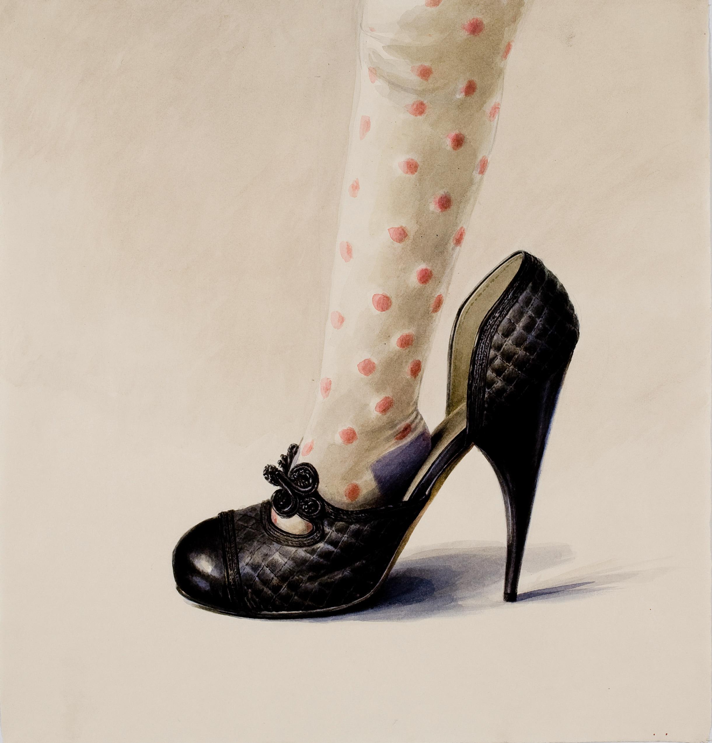 Alina-Kunitsyna-2012-3-Galerie3