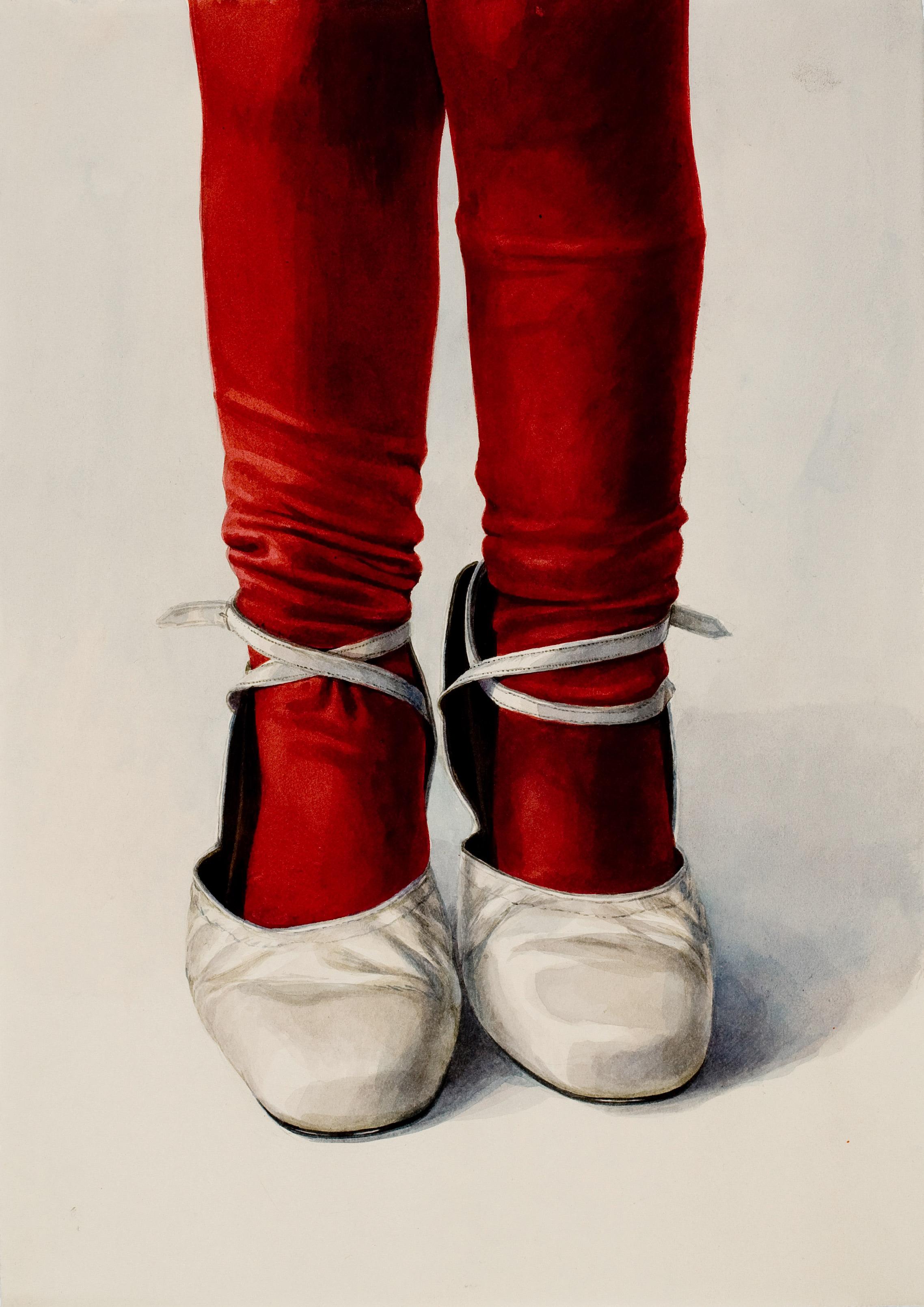 Alina-Kunitsyna-2012-4-Galerie3