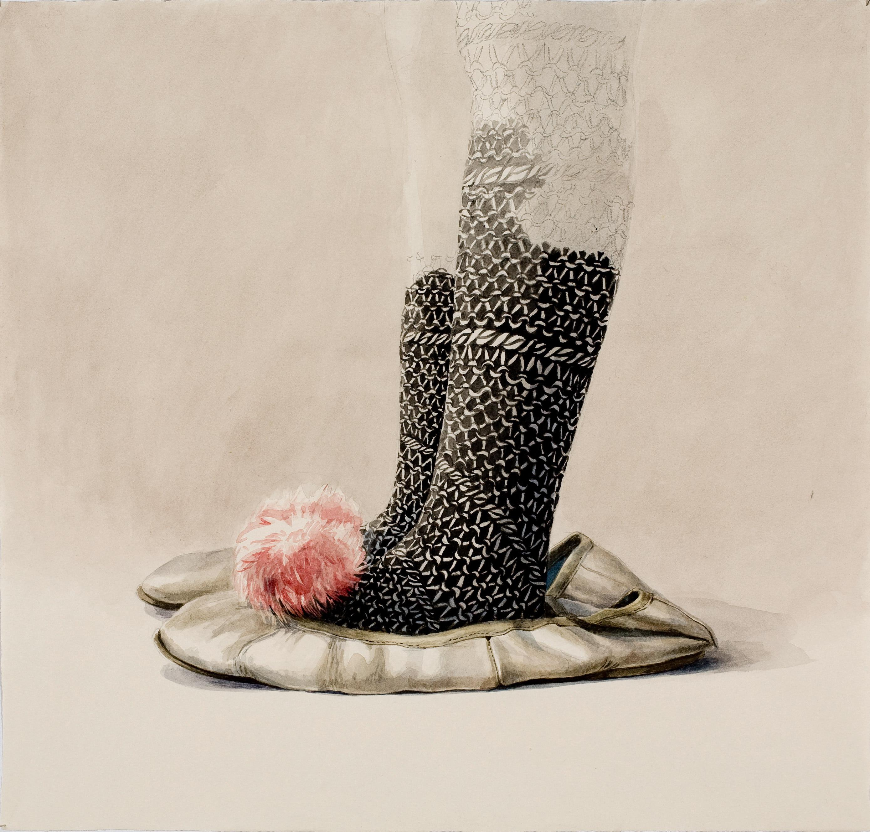 Alina-Kunitsyna-2012-5-Galerie3