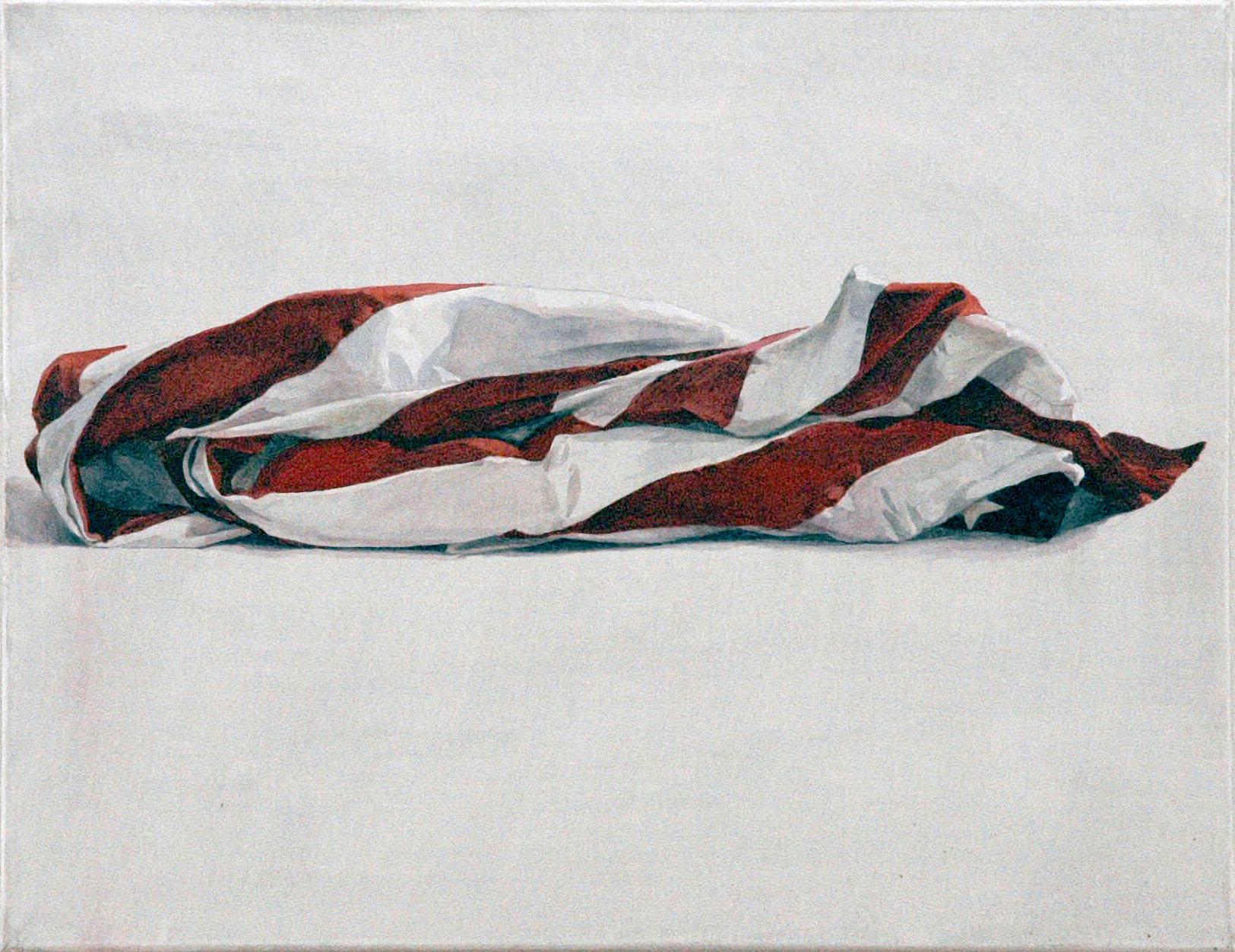 Alina-Kunitsyna-BA-Preis-2005-1-Galerie3
