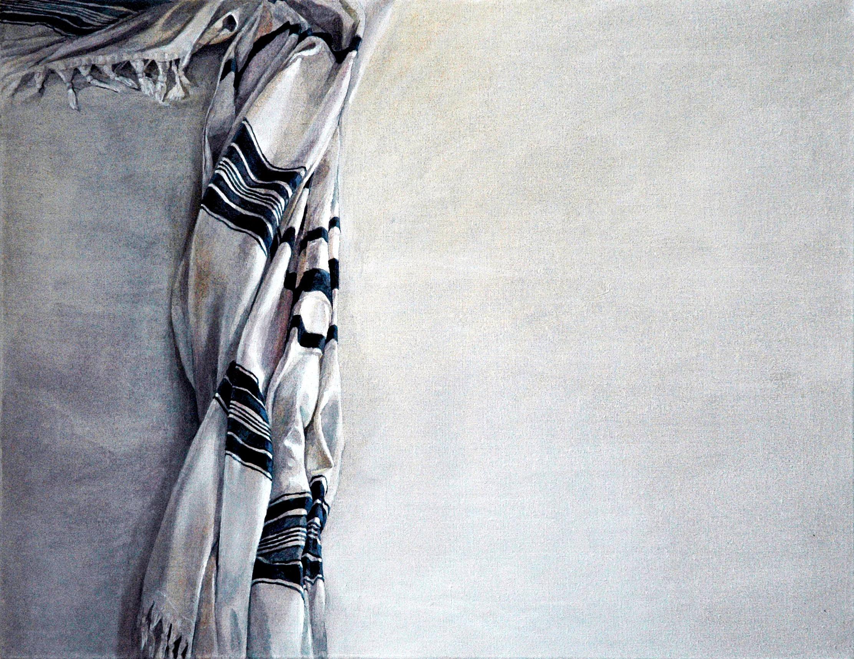 Alina-Kunitsyna-BA-Preis-2005-2-Galerie3