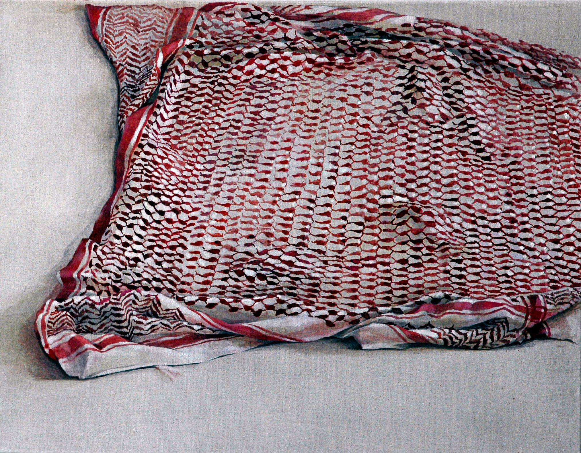 Alina-Kunitsyna-BA-Preis-2005-3-Galerie3