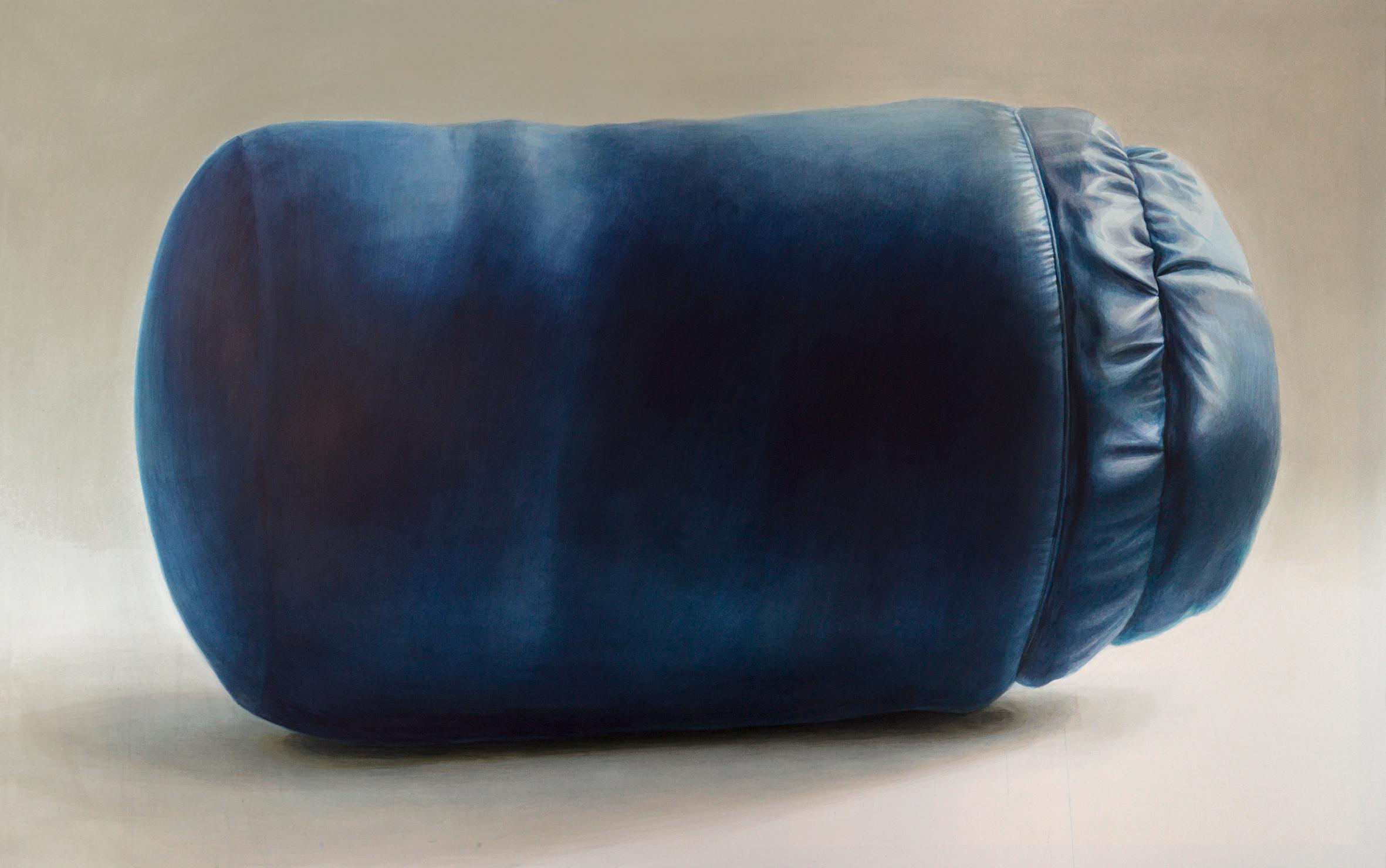 Alina-Kunitsyna-cellula-matilda-profil-2014-Galerie3