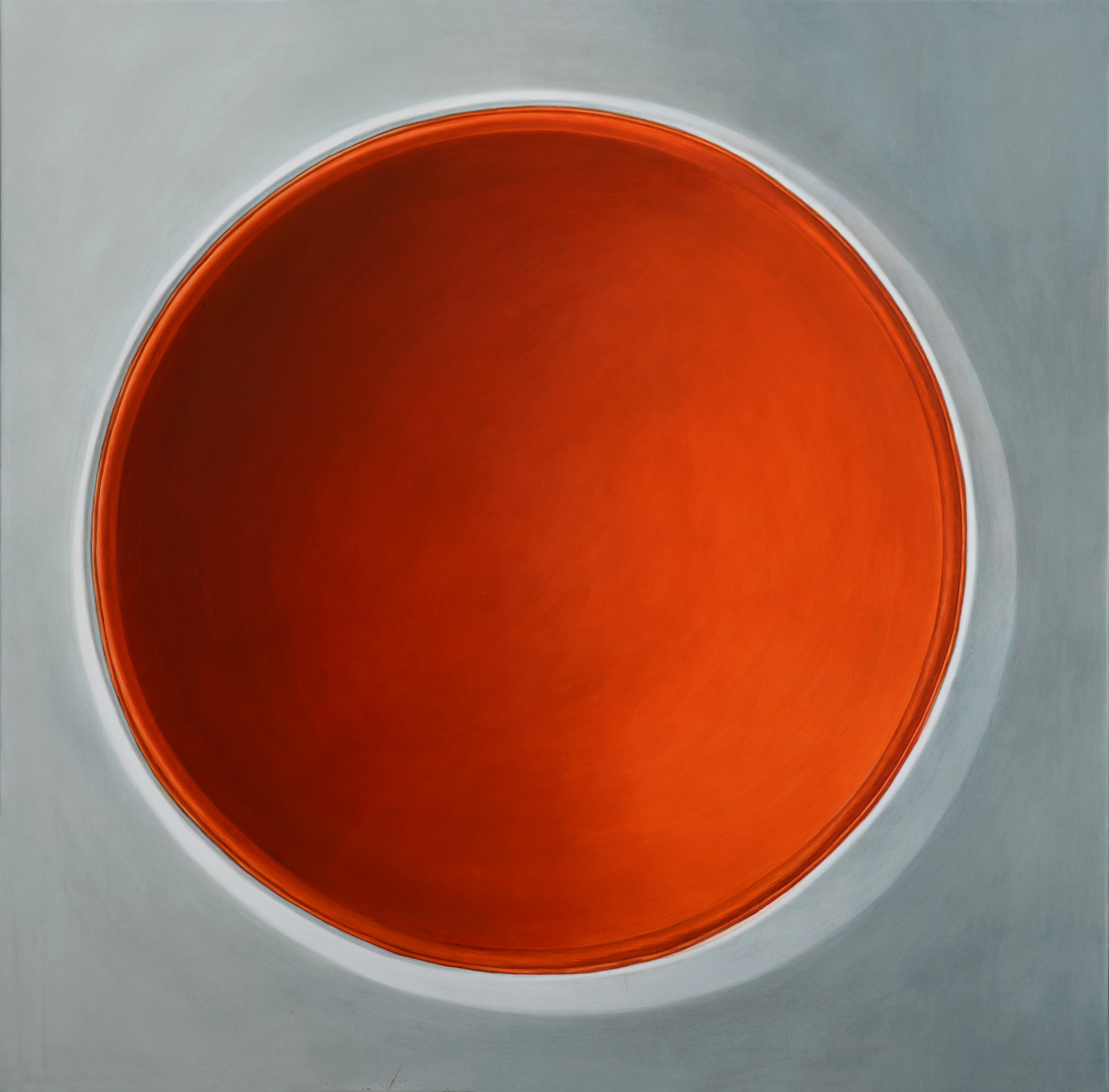 Alina-Kunitsyna-cellula-sphera-2014-Galerie3