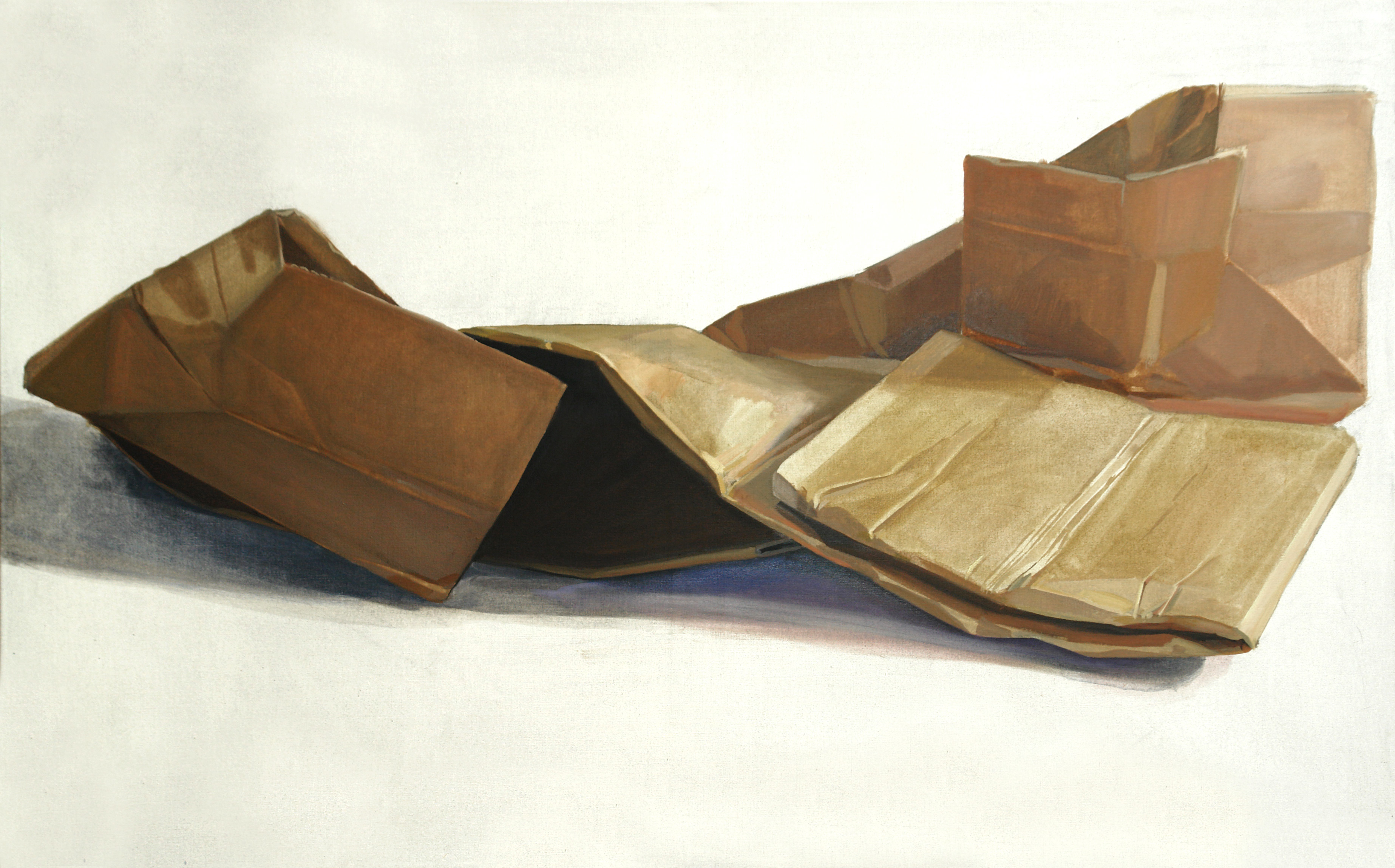 Alina-Kunitsyna-flug-Galerie3
