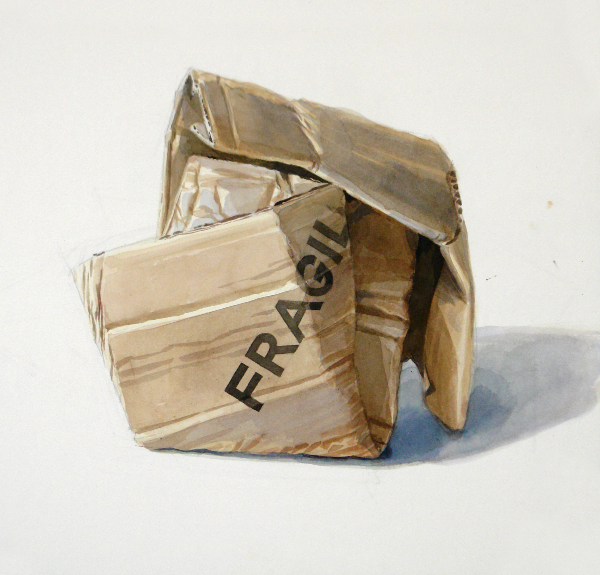 Alina-Kunitsyna-fragil-Galerie3