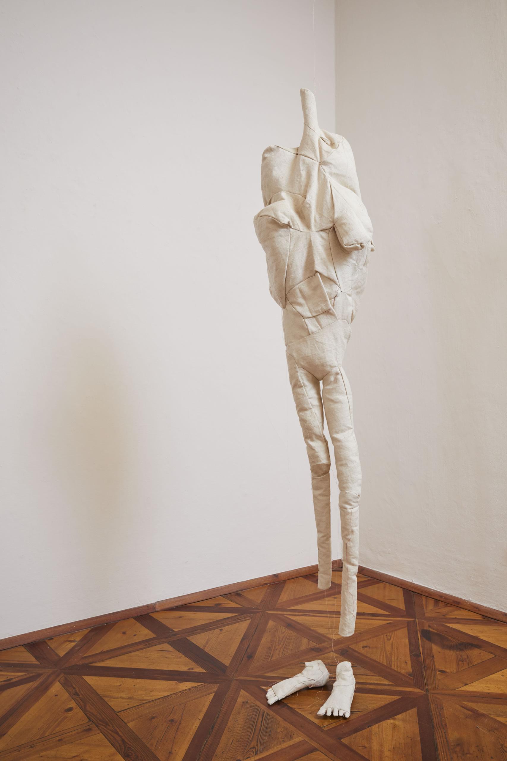 Andrea Vilhena | Galerie3