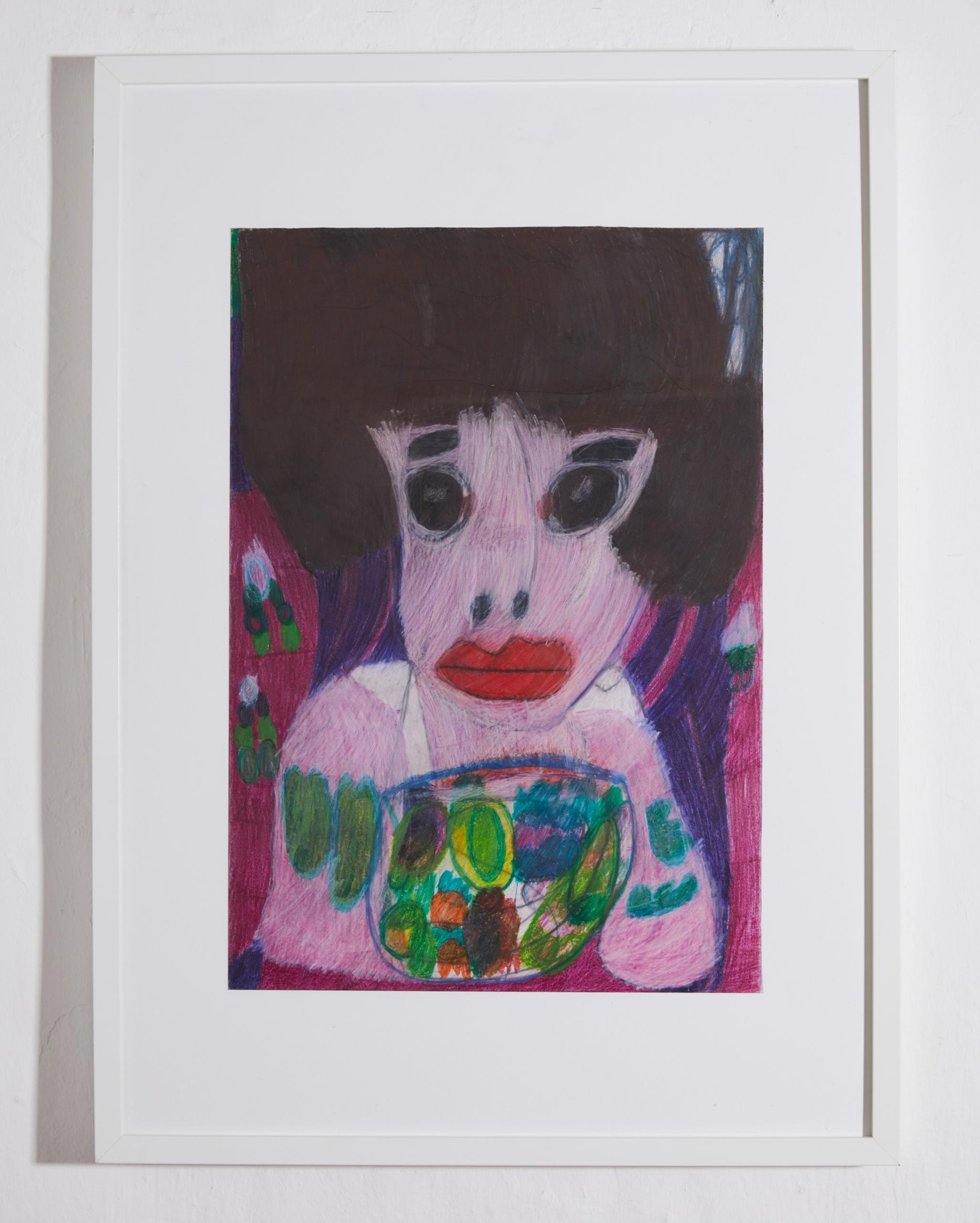 Scherer Vilhena Manfreda | Foto Johannes Puch | Galerie3