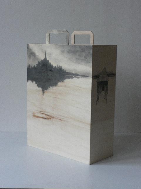 Dietmar Franz | Archiv 09 | Galerie3