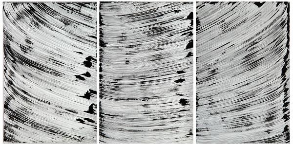 Flux23 | Sophie Dvorak | glitches | 3