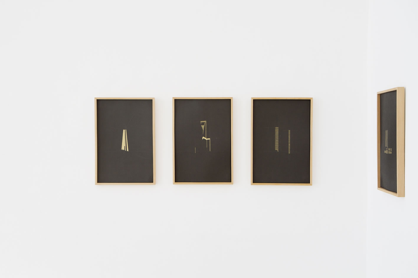 Flux23 | Sophie Dvorak | tracking | 4