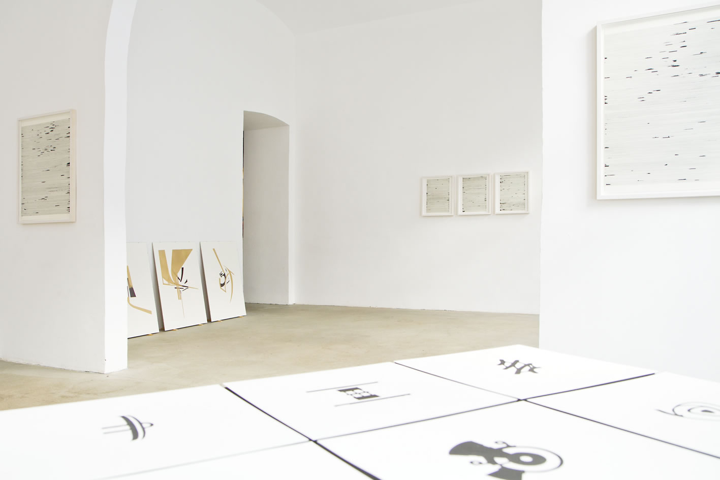 Flux23 | Sophie Dvorak | tracking | 5