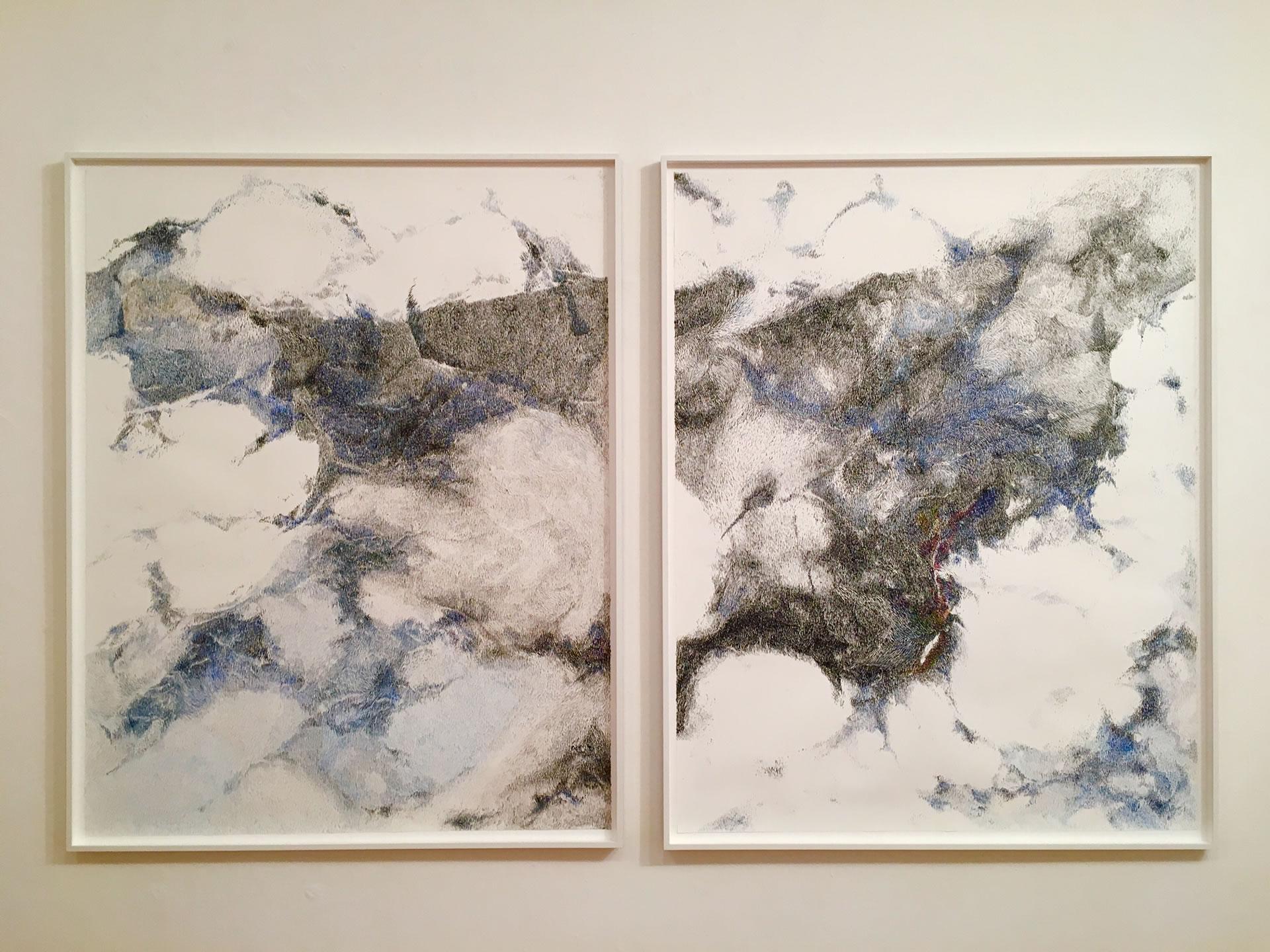 Galerie3 | Kopfkino | 02 | Linda Berger