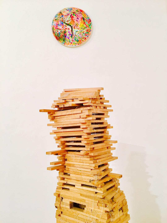 Galerie3 | Kopfkino | 05 | Urula Mitter | Josef Landl