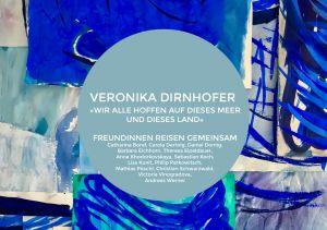 Veronika Dirnhofer | Titelsujet | Galerie3