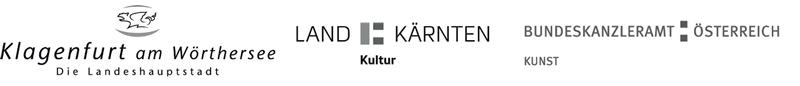 Klagenfurt | Land Kärnten | Bundeskanzleramt