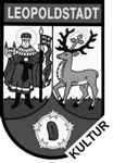Leopoldstadt Kultur