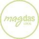 Magdas Lokal