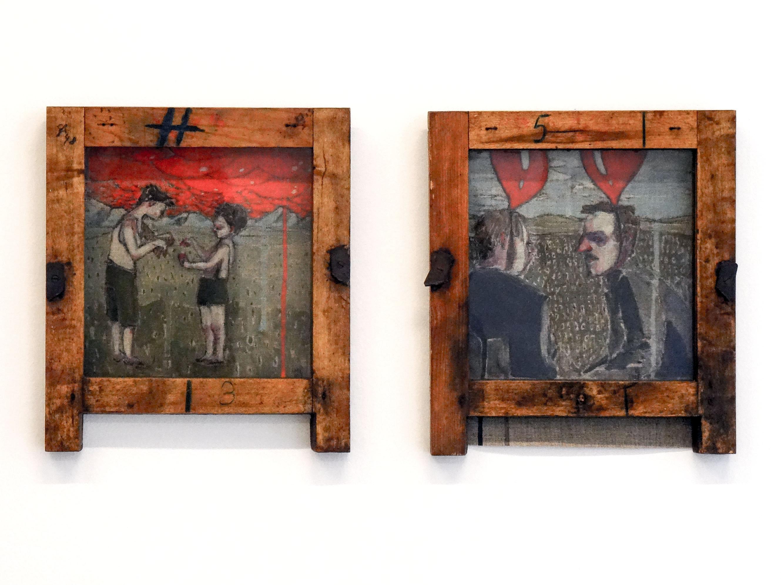 Maria-Legat | 2015-1 | Galerie3