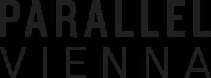 PARALLEL VIENNA 2018