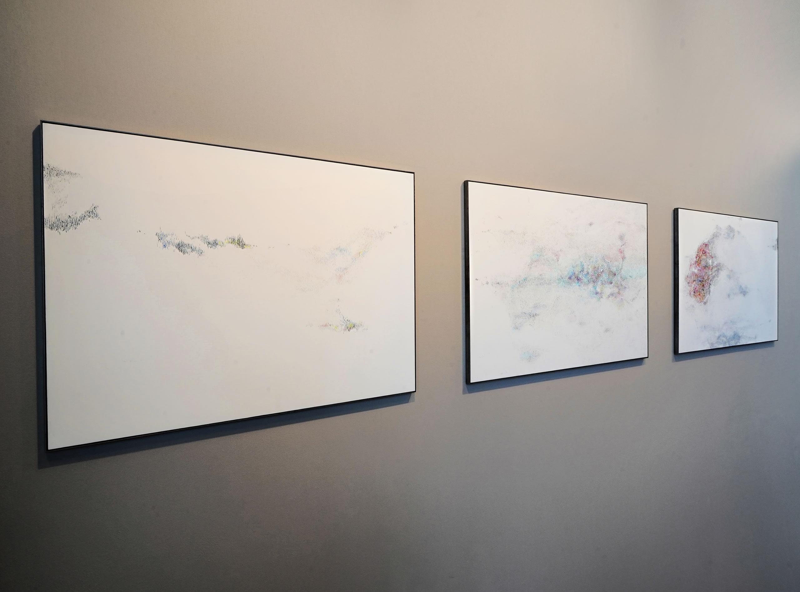 SIAF 2019 | 04 | Linda Berger | Foto Theres Cassini | Galerie3