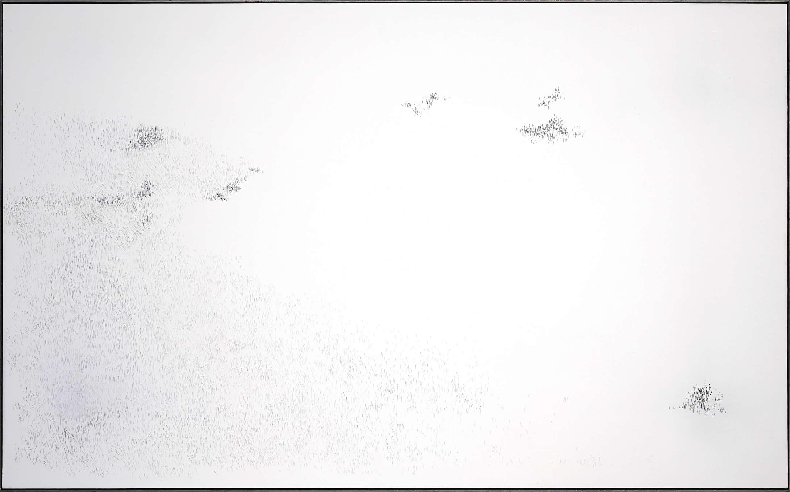 Linda Berger | Fact34 | Strichwelten & Luftkörper | 2019-11 | Galerie3