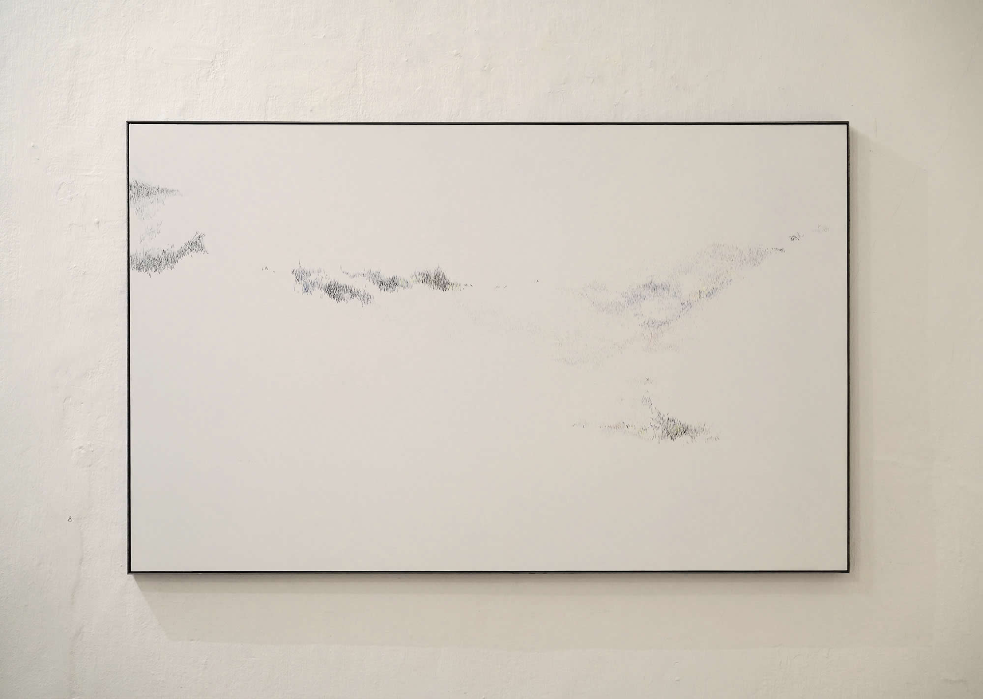 Linda Berger   Fact35   Strichwelten & Luftkörper   2019-11   Galerie3