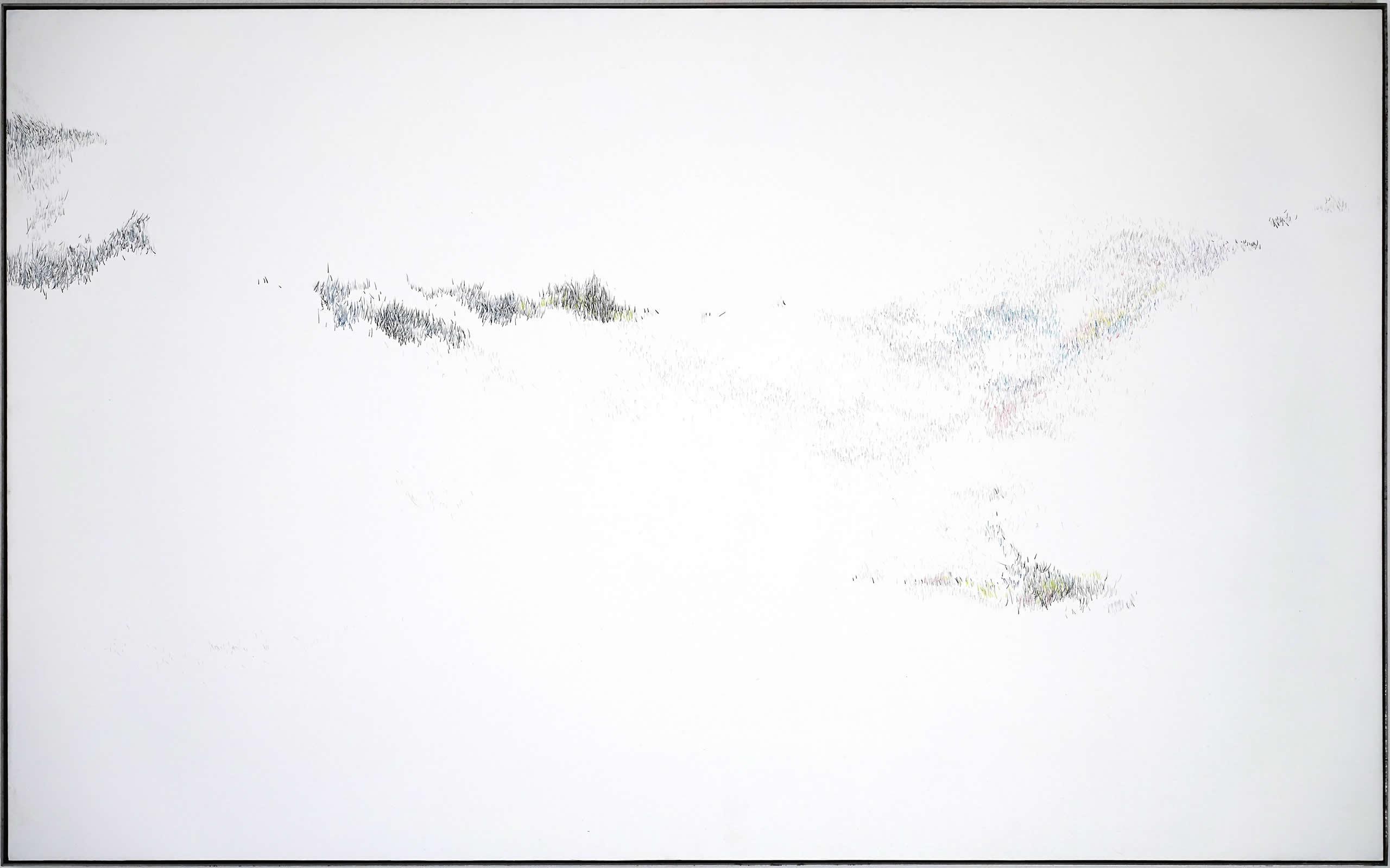Linda Berger | Fact35 | Strichwelten & Luftkörper | 2019-11 | Galerie3