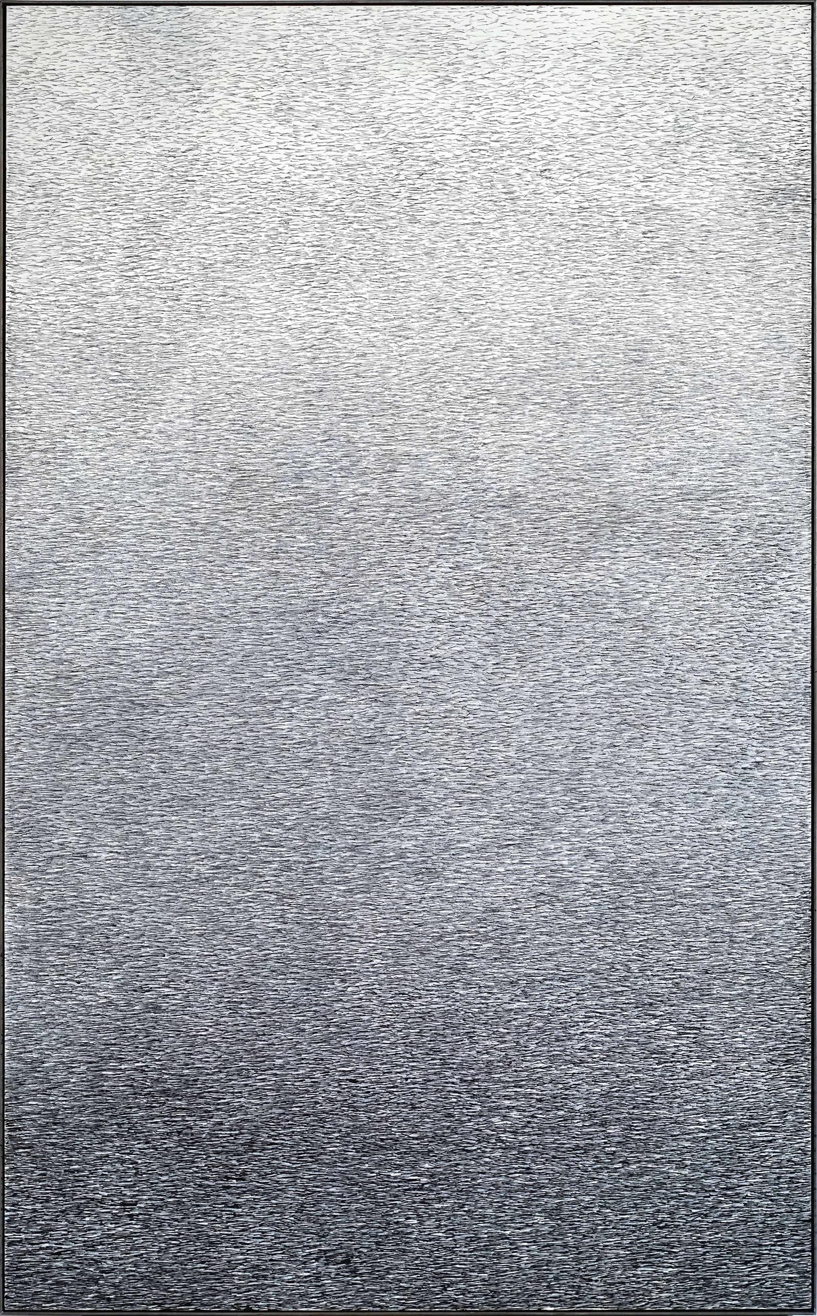 Linda Berger | Fact32 | Strichwelten & Luftkörper | 2019-11 | Galerie3