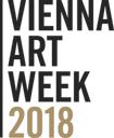 VIENNA ART WEEK 2018