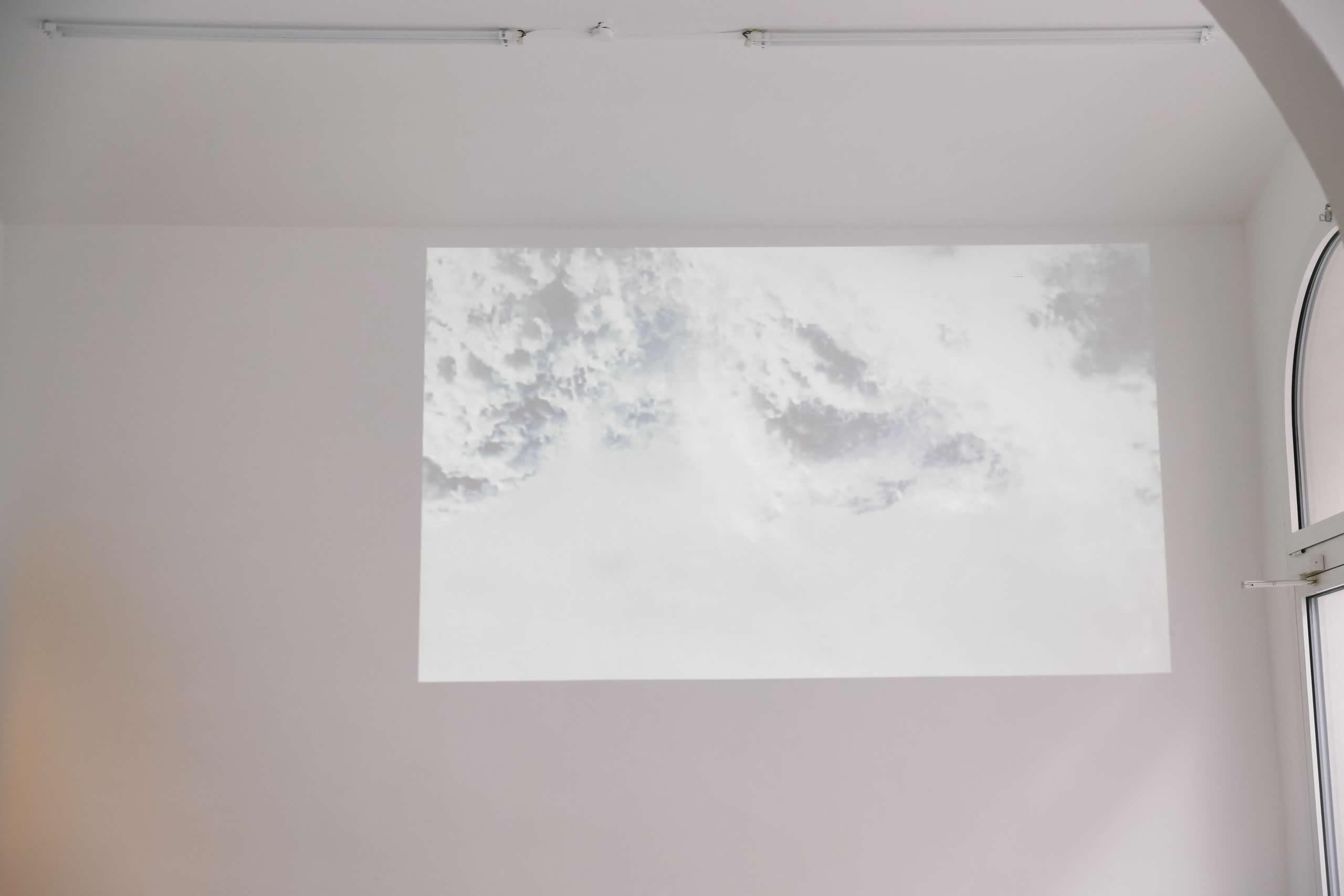 Wolken und andere Wahrheiten | T/abor | 2019-11-19 | Foto: Ines Bacher | Flux23