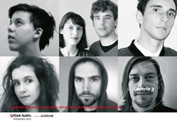 Bank Austria Kunstpreis 2012 | Sujet