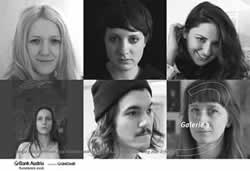 Bank Austria Kunstpreis 2016 | Sujet